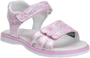 Detské letné topánky Lurchi 33-21821-43