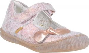 Dětské celoroční boty boty Primigi 5431244