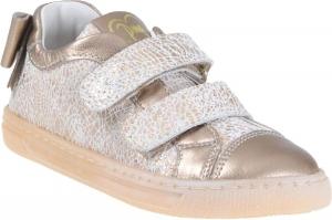 Dětské celoroční boty Primigi 5427700