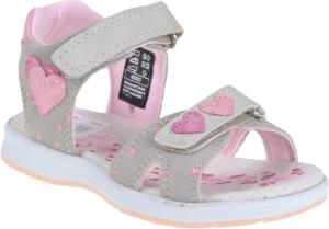 Detské letné topánky Lurchi 33-22905-25
