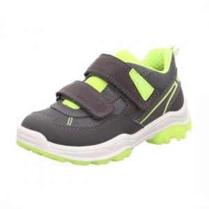 Dětské celoroční boty Superfit 4-09063-20