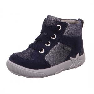 Dětské celoroční boty Superfit 5-09444-80