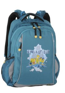 BAGMASTER BPS 07 A