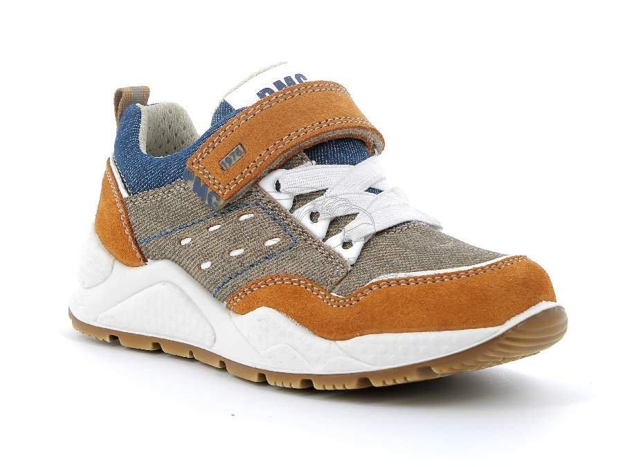 Dětské celoroční boty Primigi 5381522
