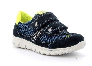 Dětské celoroční boty Primigi 5373311