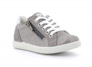 Dětské celoroční boty Primigi 5374422