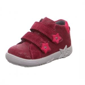 Dětské celoroční boty Superfit 5-09431-50
