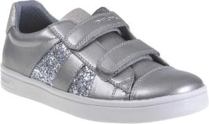 Detské celoročné topánky Geox J944MC 0NFEW C9002