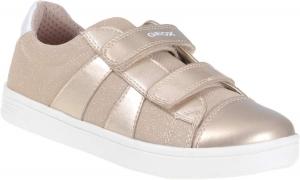 Detské celoročné topánky Geox J024MC 0ASHI C2012