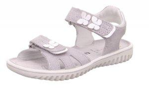 Detské letné topánky Superfit 6-09006-25