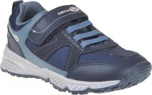 Detské celoročné topánky Geox J9411B 0BUCE C0700