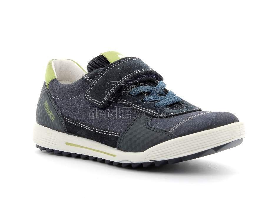 Dětské celoroční boty Primigi 5377811