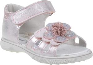 Detské letné topánky Lurchi 33-14687-33