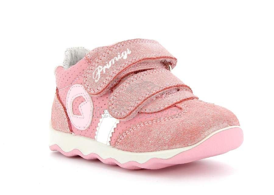 Detské celoročné topánky Primigi 5352911