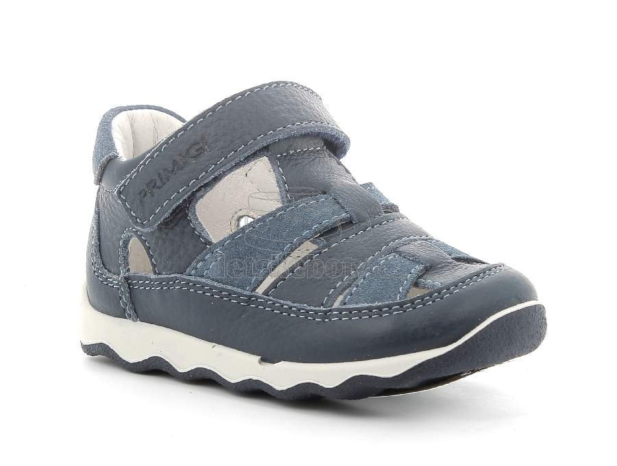 Detské celoročné topánky Primigi 5353122
