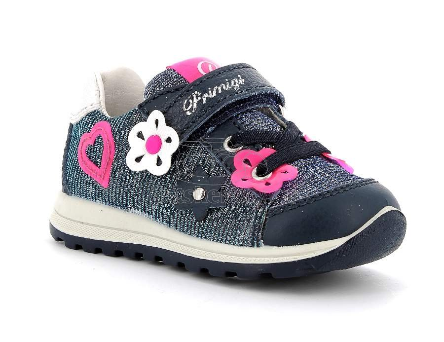 Detské celoročné topánky Primigi 5354600