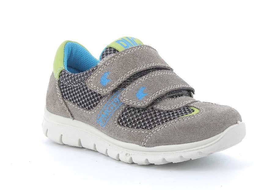 Detské celoročné topánky Primigi 5373300