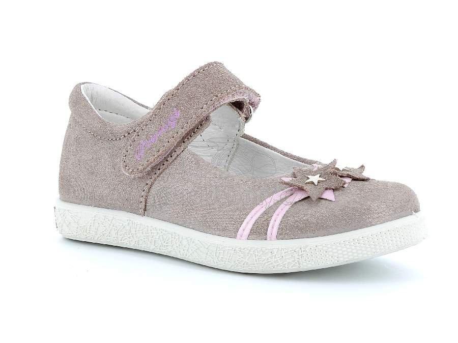Dětské celoroční boty Primigi 5374600