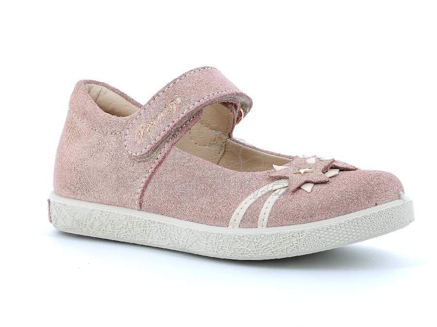 Detské celoročné topánky Primigi 5374622