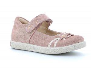 Dětské celoroční boty Primigi 5374622