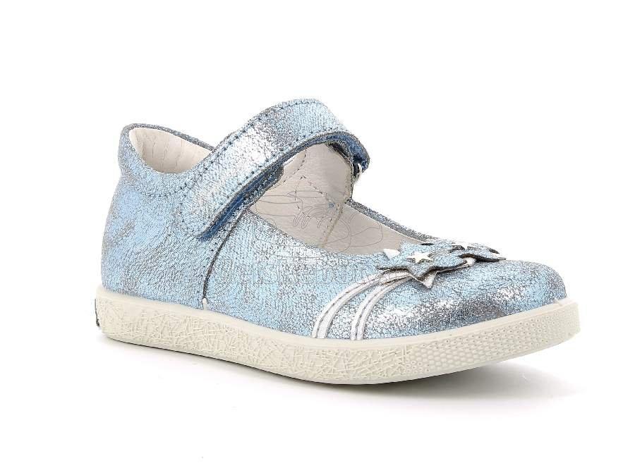 Detské celoročné topánky Primigi 5374633
