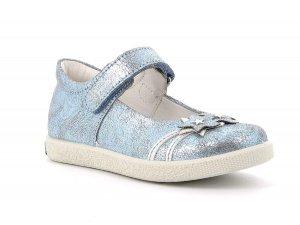 Dětské celoroční boty Primigi 5374633