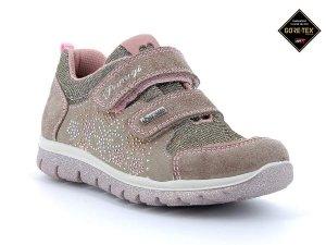 Detské celoročné topánky Primigi 5373200