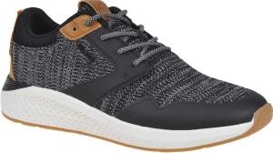 Celoročná obuv   Wrangler WM01072A black