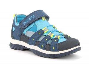 Detské celoročné topánky Primigi 5371800