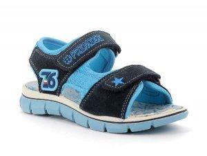 Detské letné topánky Primigi 5392533