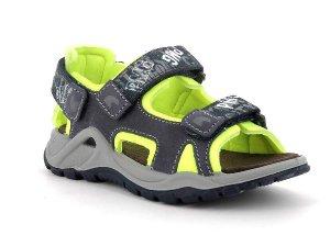 Detské letné topánky Primigi 5395900