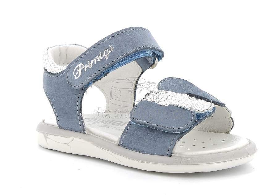 Detské letné topánky Primigi 5368800