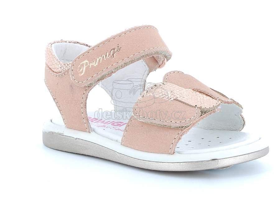 Detské letné topánky Primigi 5368822