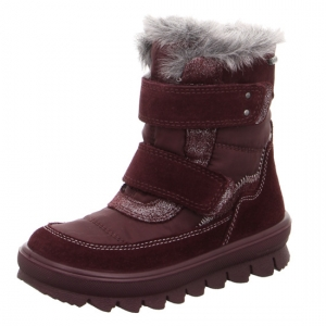 Detské zimné topánky Superfit 5-09214-50