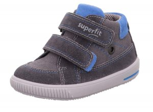 Superfit 1-000350-2000
