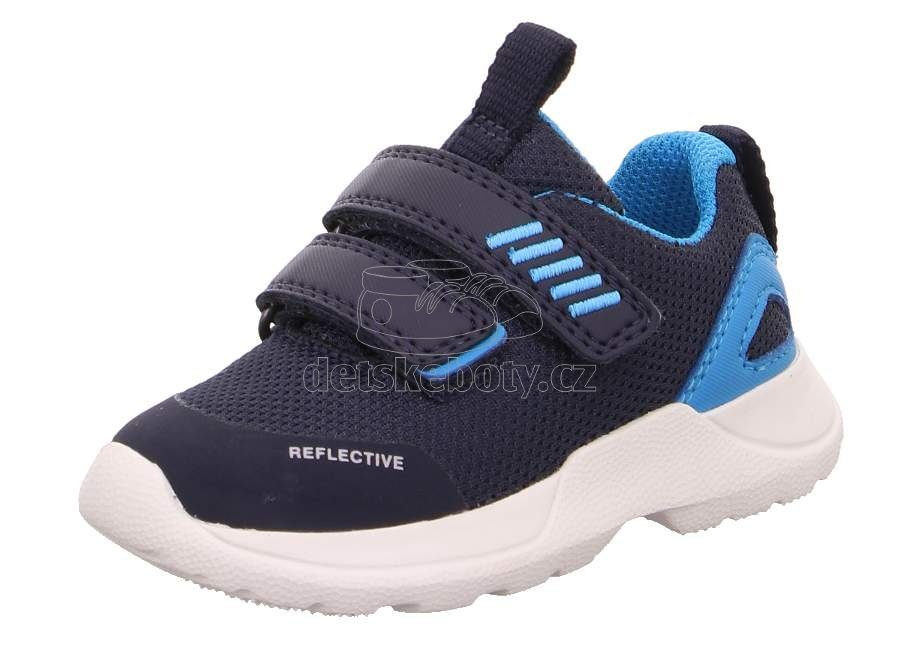 Superfit 1-009207-8000