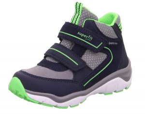 Superfit 1-000239-8000
