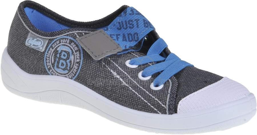 Gyerek tornacipő Befado 251 Y 129