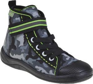 Gyerek tornacipő Befado 268 X 040
