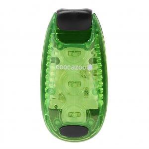 Coocazoo blikačka na batoh