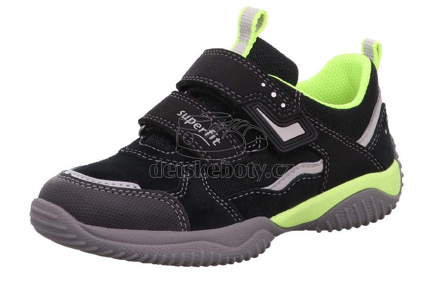 Superfit 1-006382-0000