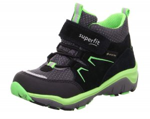 Superfit 1-000243-0000