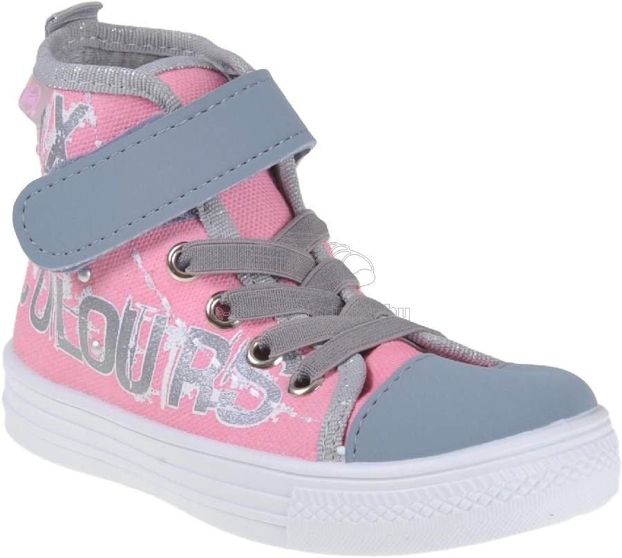 Gyerek tornacipő Befado 426 X 006