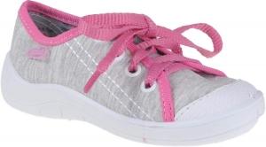 Gyerek tornacipő Befado 244 X 005