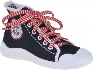 Gyerek tornacipő Befado 892 Y 064