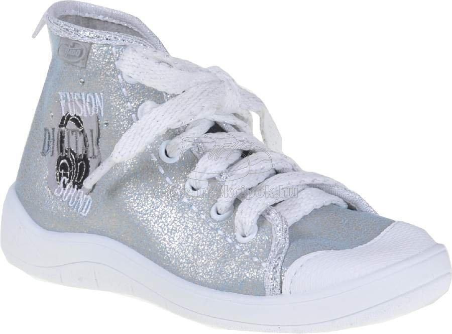 Gyerek tornacipő Befado 892 Y 070