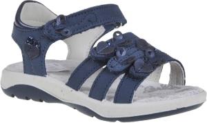 Detské letné topánky Lurchi 33-18726-22