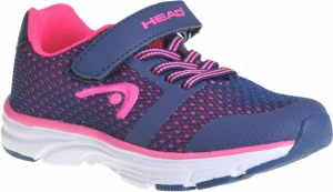 Detské celoročné topánky Head 507-25-16