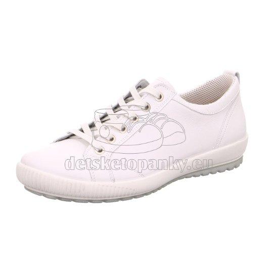 Celoročné topánky Legero 8-00823-10