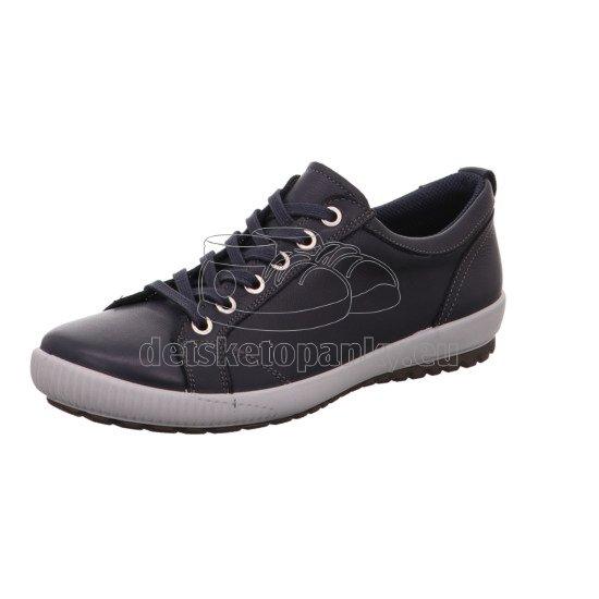 Celoročné topánky Legero 6-00823-80
